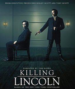 Killing-Lincoln-24834-C